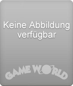 Solid Games Hotel Imperium