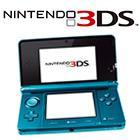 Nintendo 3DS Spiele ab 18 Jahren