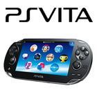 Playstation Vita Spiele ab 18 Jahren