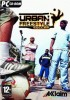 Urban Freestyle Soccer BACK TO GAMES
