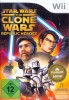 Star Wars Clone Wars Republic Heroes