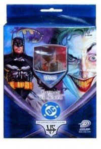 Batman VS. Joker 2-Spieler Starter Set (engl.)