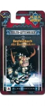 Eye of Judgment Starterdeck Biolith-Gottesmacher Biolith Rebellion 2 Deutsch
