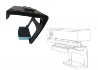 XB-One Kinect TV-Halterung