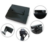 XB-One Kinect TV-Halterung L3 Kinect Camera Clip
