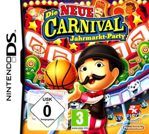 neue adventure games